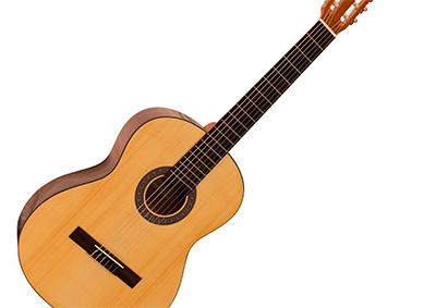 Comprar una guitarra. ¿Por qué queremos comprar una guitarra?