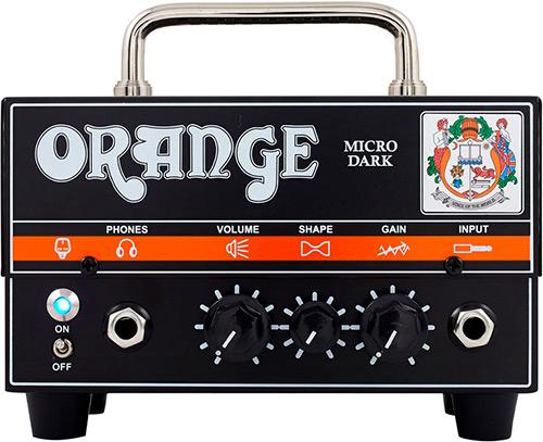 Amplificador para principiantes. ¿Qué amplificador de guitarra comprar?