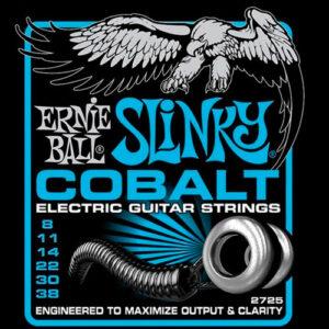 Ernie ball 2725