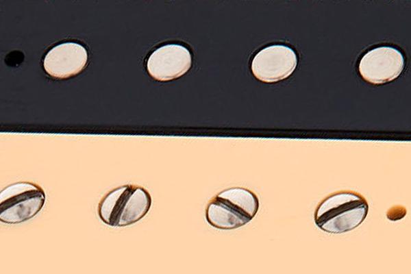 Pastillas (pickups) para mi guitarra. ¿Qué pastillas comprar? ¿Necesito otras pastillas?