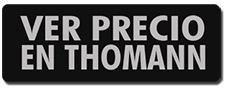 precio en thomann