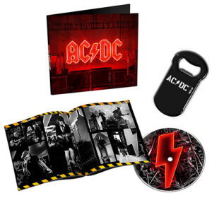 acdc_pwrup_cd