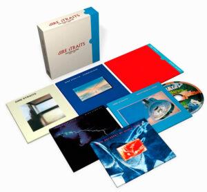 dire-straits-studio-albums-cd