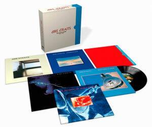 dire-straits-studio-albums-vinilo