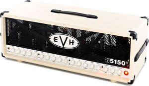 evh 5150 head