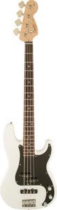 Fender SQ PJ blanco