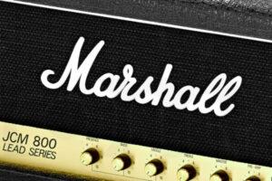 marshall-jcm-amplificadores
