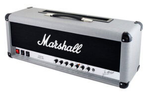 marshall-silver-jubilee