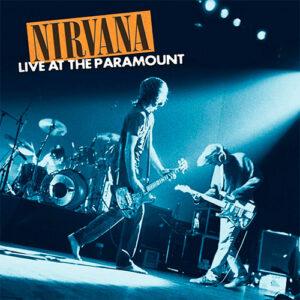 Nirvana-live-paramount