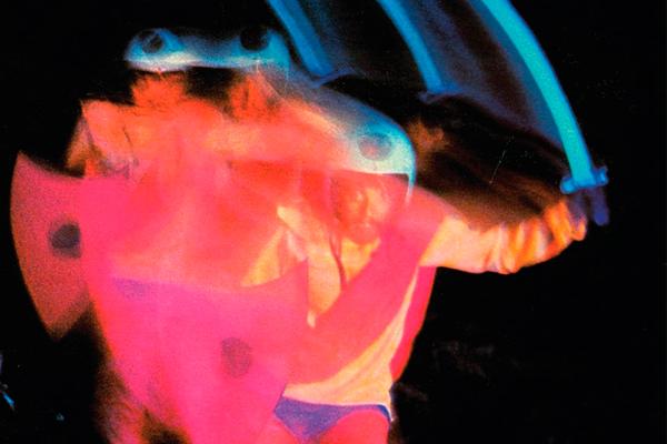 Black Sabbath: Paranoid 50 aniversario Super Deluxe