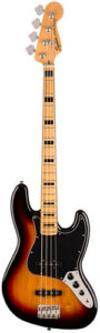 fender_sq_cv_70s_jazz_bass_mn_3ts