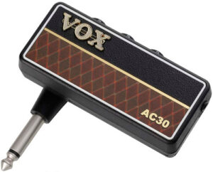 vox_amplug-ac30