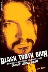 dimebag-biografia-black-tooth