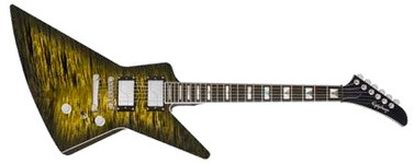 epiphone_prophecy_extura_yellow_tiger