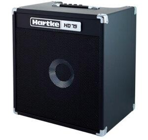 hartke_hd75