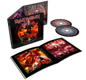 iron-maiden-legacy-live-cd
