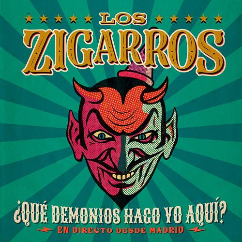 los_zigarros-que-demonios-hago-yo-aqui