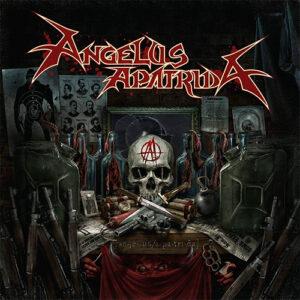 angelus-apatrida-album-portada