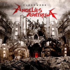 angelus-apatrida-clockwork-portada